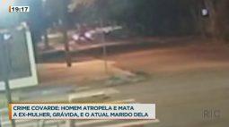 Cidade Alerta Paraná Ao Vivo | Assista à íntegra de hoje – 18/10/2021