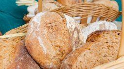 Dia Mundial do Pão: veja receitas inspiradas na cultura holandesa