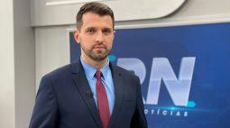 Sérgio Moro, auxílio aos caminhoneiros e poste em rampa para deficientes são os destaques do RIC Notícias desta sexta (22)