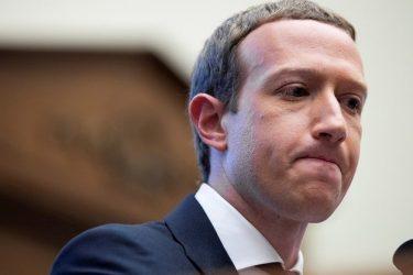 Podcast ManhãJp fala sobre a fortuna perdida pelo Mark Zuckerberg após apagão nas redes