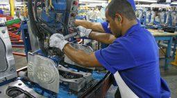 Toledo, no Oeste do Paraná, é destaque na geração de empregos