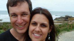 Homem é condenado a 17 anos de prisão por morte de companheira em Fernandes Pinheiro
