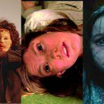6 filmes de terror inspirados em casos reais