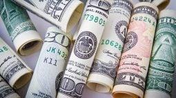 PR participa de fórum para tentar barrar influência do dólar nos preços dos combustíveis