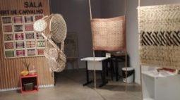 Feriado: Confira a programação cultural da Prefeitura de Maringá