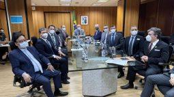 Prefeito confirma campus do Instituto Federal do Paraná em Maringá
