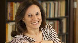 Prefeitura de Maringá confirma escritora curitibana Luci Collin na Flim 2021