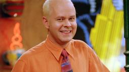 James Tyler, ator que interpretou Gunther da série Friends, morre nos Estados Unidos