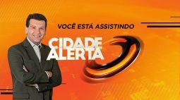 Cidade Alerta Paraná Ao Vivo | Assista à íntegra de hoje – 19/10/2021