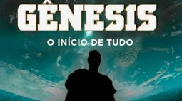Audiência da RIC TV no Oeste do Paraná cresce em todos os comparativos
