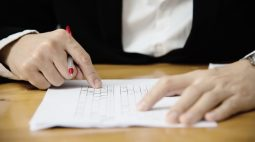 Inscrições para professor temporário da UEM terminam nesta quinta-feira