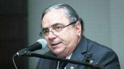 Morre o advogado Lauro Zanetti, professor aposentado da UEL e ex-conselheiro federal da OAB