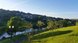 Mandaguaçu tem situação de emergência reconhecida pelo governo federal