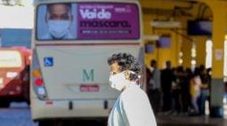Secretaria confirma 1.234 novos casos e 47 mortes por Covid-19 no Paraná