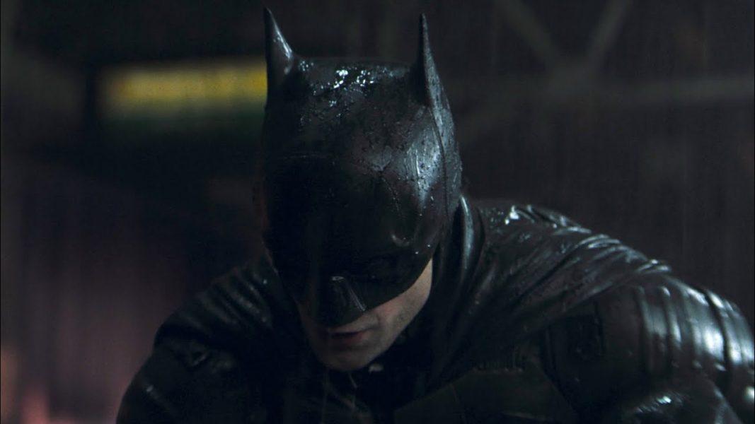 The Batman revela novo trailer no DC FanDome; veja