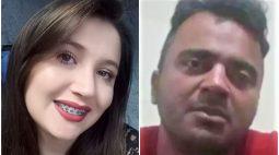 Adiado pela sexta vez, júri de acusado de matar a ex com barra de ferro será realizado em 25 de novembro