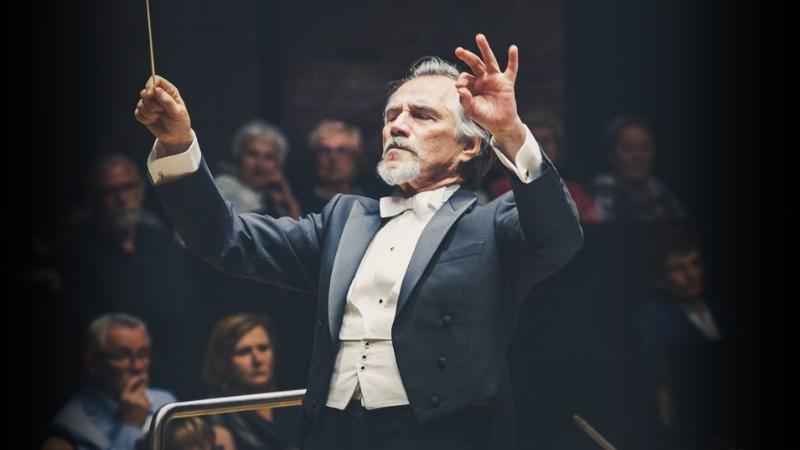 Programação musical gratuita celebra os 150 da imigração polonesa em Curitiba