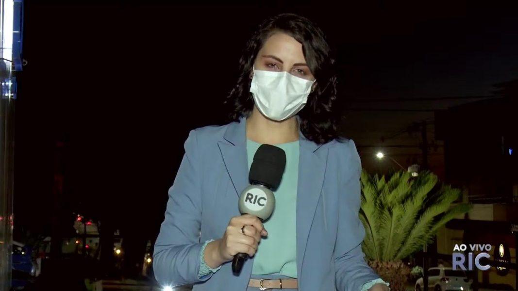 Cidade Alerta Oeste Ao Vivo   Assista à íntegra de hoje – 22/10/2021