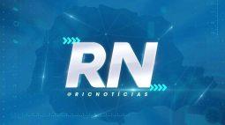 RIC Notícias Ao Vivo | Assista à íntegra de hoje – 26/10/2021