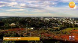 Paraná no Ar Ao Vivo | Assista à íntegra de hoje – 27/10/2021