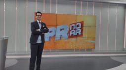 Paraná no Ar: aumento da gasolina, calendário de natal e as ocorrências da madrugada