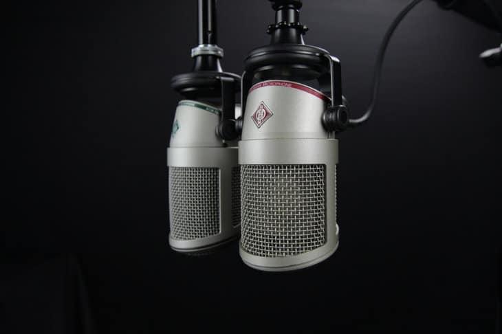 Escola do Podcast celebra o Dia do Podcast perto da marca de mil alunos