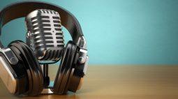 O podcast cai no gosto da advocacia