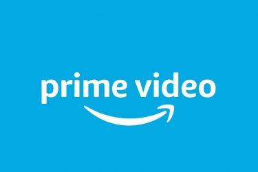 Prime Video: confira quais são os lançamentos de outubro