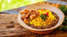 Veja os menus de almoço dos restaurantes participantes da 22ª Curitiba Restaurant Week