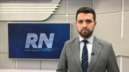 Aumento de 90% no salários dos políticos e crise hídroelétrica no PR são destaques do RIC Notícias desta quarta (27)