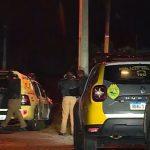 Jovem de 18 anos, suspeito de latrocínio, é morto em confronto com a PM