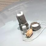"""Flamenguista é detido com bomba caseira: """"ia explodir a torcida do Athletico"""", diz polícia"""