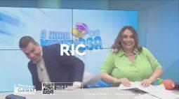 Balanço Geral Londrina Ao Vivo | Assista à íntegra de hoje – 15/10/2021