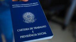 Analista, Assistente e Aprendiz: veja as vagas disponíveis em Curitiba e RMC