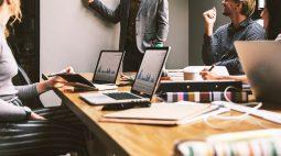 Desempregado? Startups abrem mais de 190 vagas no Paraná; confira
