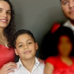 """Fala para a criança ser torturada"": Família descobre 'manual de conduta' que suspeito de matar esposa e enteado teria escrito"