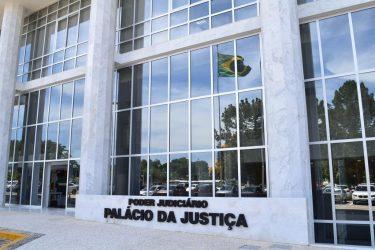 Está decretado: servidores do Judiciário devem voltar ao trabalho presencial