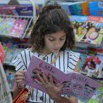 Fundação Cultural abre propostas de contratação para 16ª Feira do Livro na sexta-feira (22)