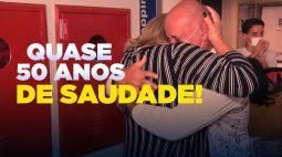Irmãos separados ainda bebês estão prestes a se encontrar em Londrina