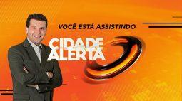 Cidade Alerta Paraná Ao Vivo | Assista à íntegra de hoje – 20/10/2021