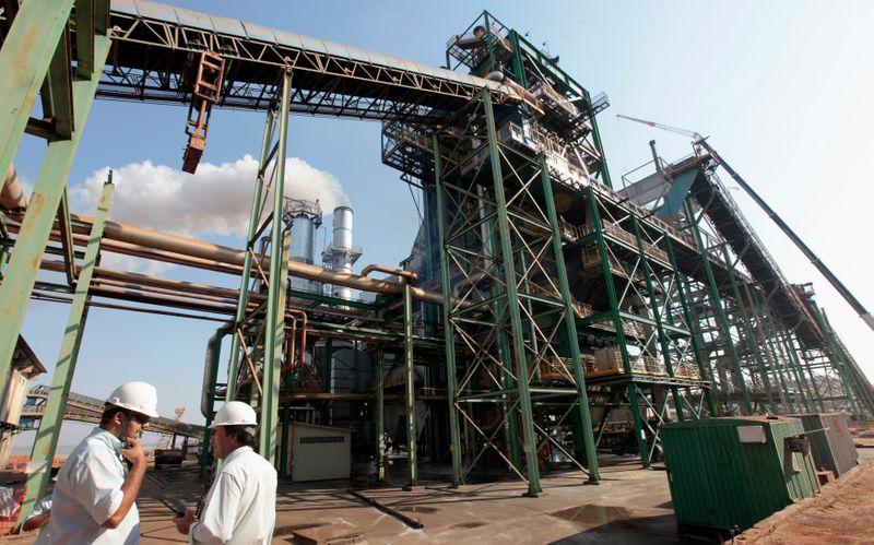 Importação de etanol pelo Brasil tem menor nível em 8 anos em junho, diz Platts