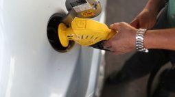 Preços de diesel e gasolina nos postos do Brasil fecham semana perto da estabilidade