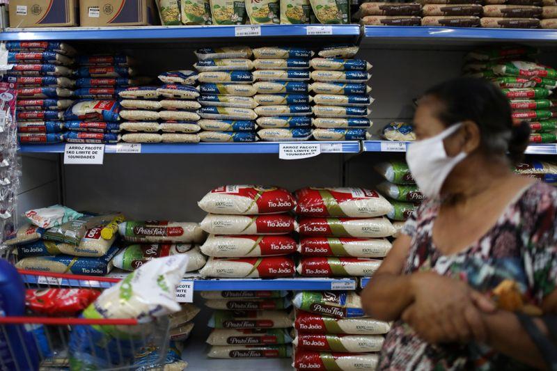 Camil expande atuação na América do Sul com aquisição de ativos no Equador