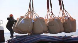 China investiga empresas de fertilizantes suspeitas de aumentar preços