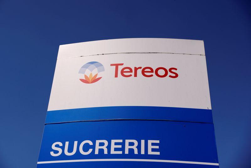 Grupo francês Tereos vende negócio de amido chinês para subsidiária da Wilmar
