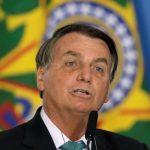 Bolsonaro veta PL sobre medidas emergenciais de amparo à agricultura familiar