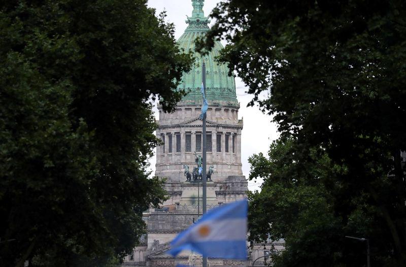 Argentina diz que irá apelar de decisão dos EUA sobre tarifas de biodiesel