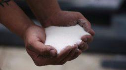 Apesar de quebra de safra, usinas garantem oferta de etanol anidro, diz Unica