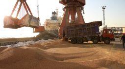 Agribrasil pede cancelamento de registro para IPO por razões de mercado