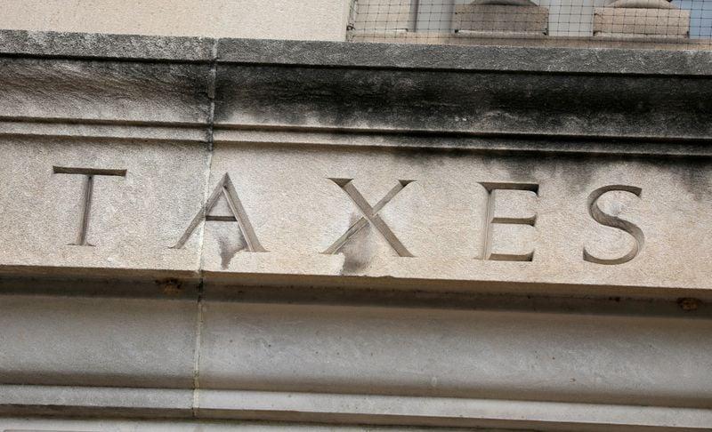 Revisão de imposto corporativo global enfrenta caminho difícil até conclusão